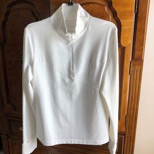 Calvin Klein performance Long sleeve shirt